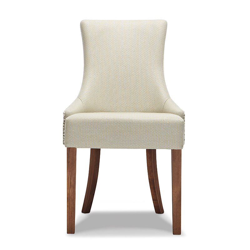 Delia Dining Chair