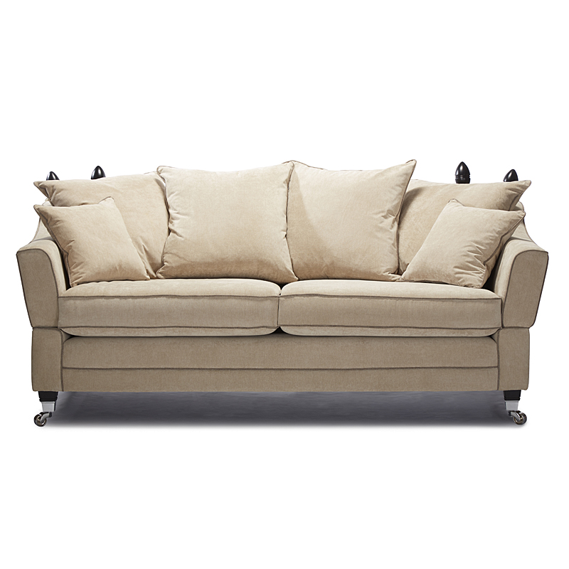 Knole Scatter Back Sofa