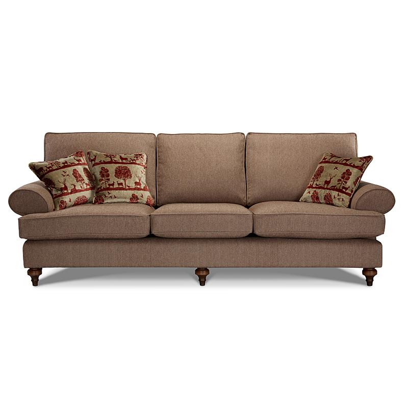 penny sofa studio