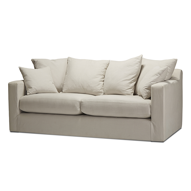 Valletta Loose Cover Sofa